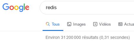 google_redis