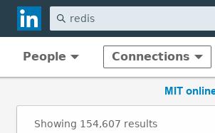 linkedin_redis